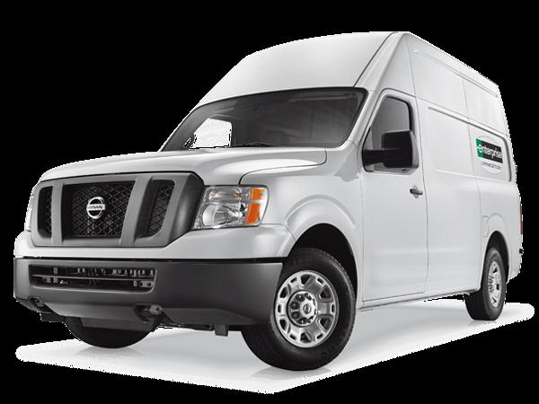 Moving Trucks Commercial Box Trucks And Vans Enterprise Truck Rental