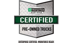 Certified en_US logo 030915